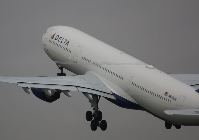 A330 N810NW-2
