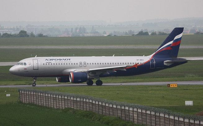A320 VP-BKX-1