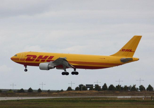A300 D-AEAG-2