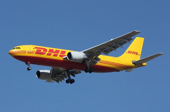 A300 EI-OZG-1