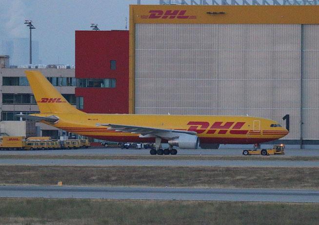 """A 300-622R/F """" D-AEAB """" EAT Leipzig -1"""