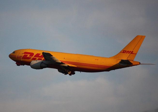 A300 EI-OZI-2