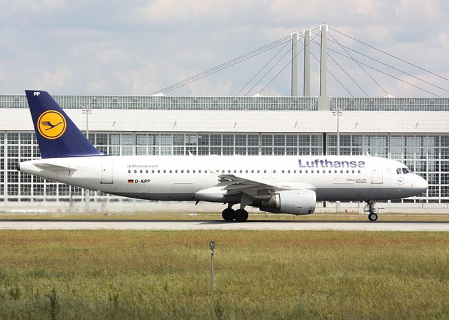 A320 D-AIPP-1