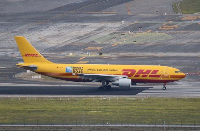 A300 D-AEAC-1