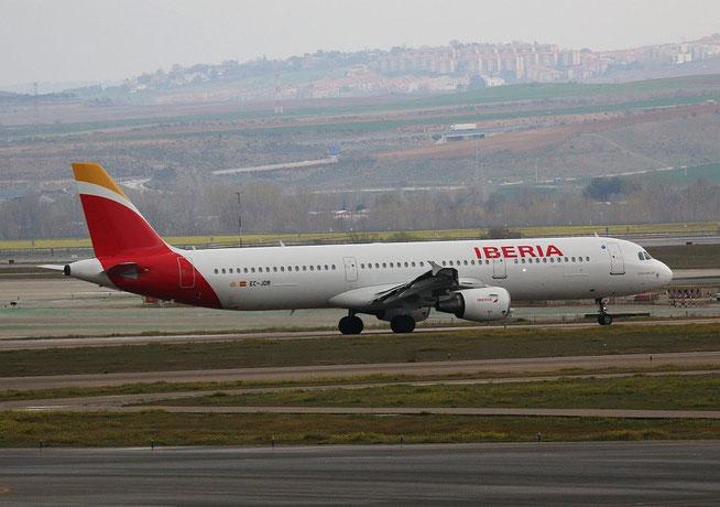 A321 EC-JDR-1