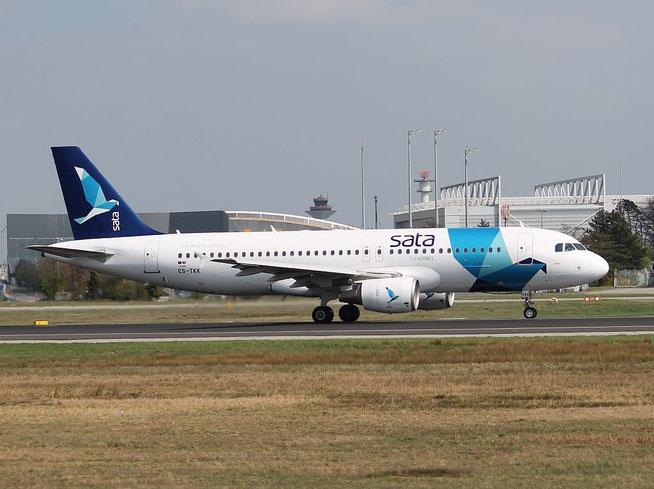 A320 CS_TKK-2