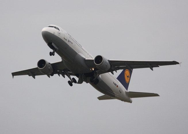 A320 D-AIQT-1