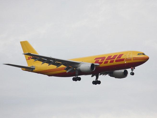 A300 EI-OZD-1