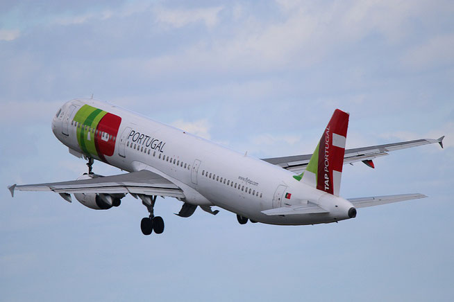 "A 321-211  "" CS-TJF "" TAP Air Portugal -2"