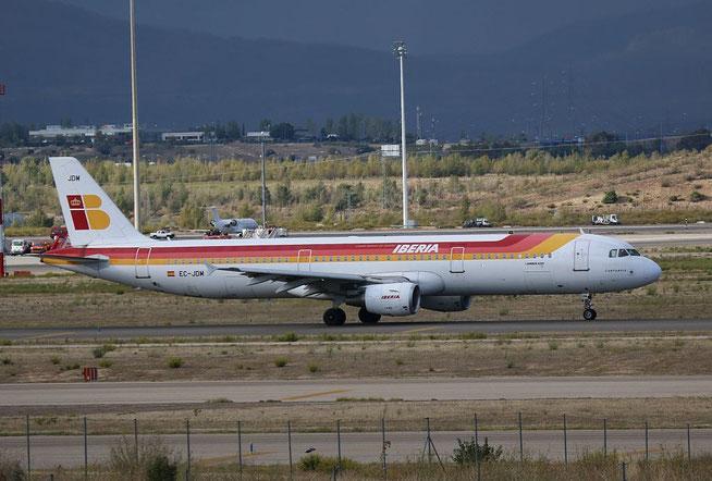 A321 EC-JDM-3