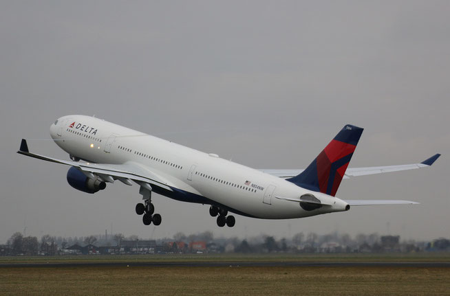A330 N804NW-1