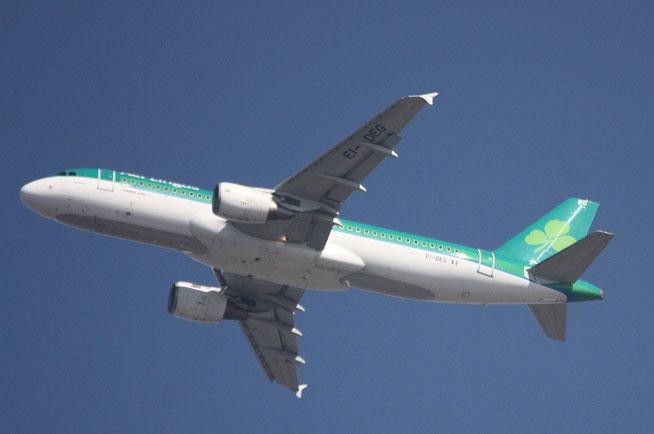A320 EI-DEG-1