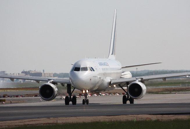 A318 F-GUGF-1