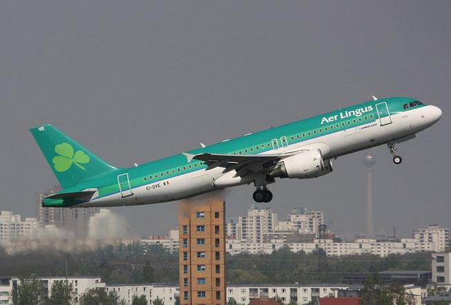 A320 EI-DVE-1
