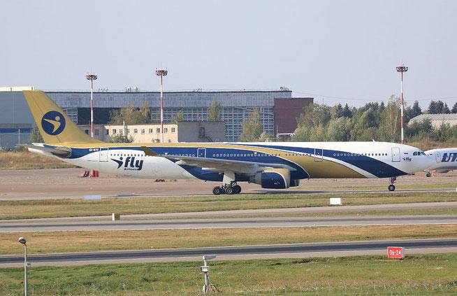 A330 EI-ETI-2