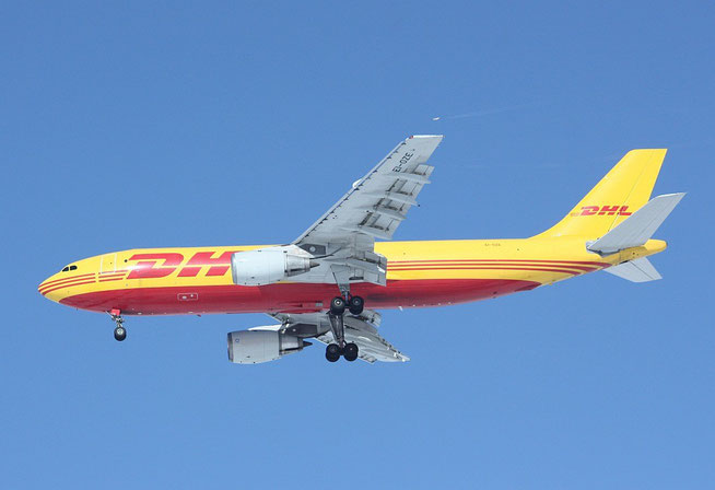 A300 EI-OZE-2