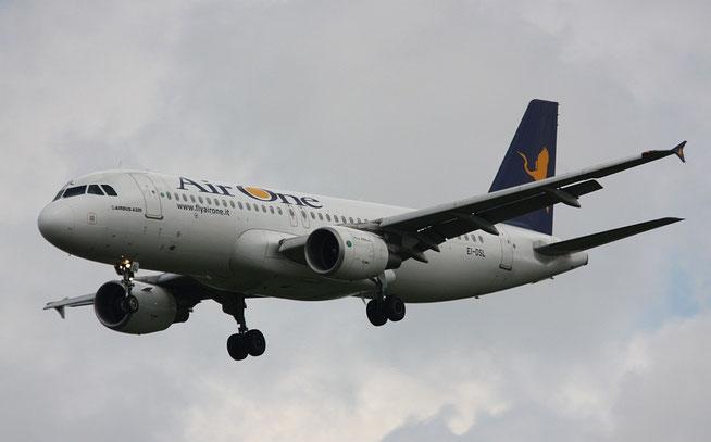 A320 EI-DSL-1