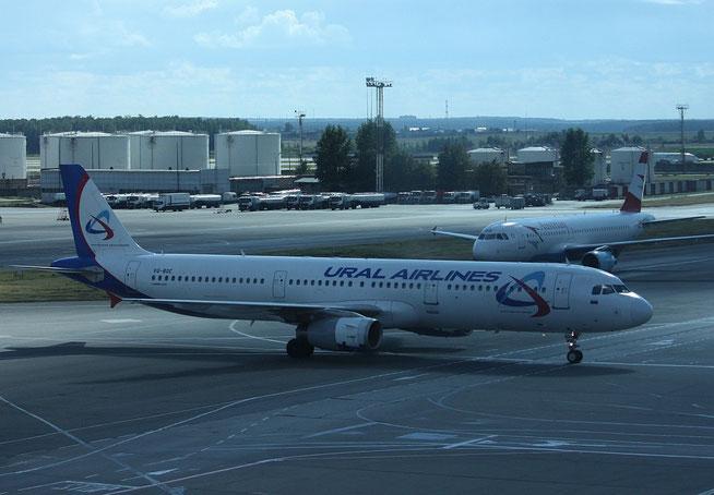 A321 VQ-BOC-1