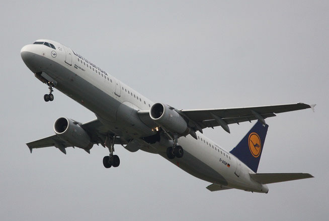A321 D-AISW-1