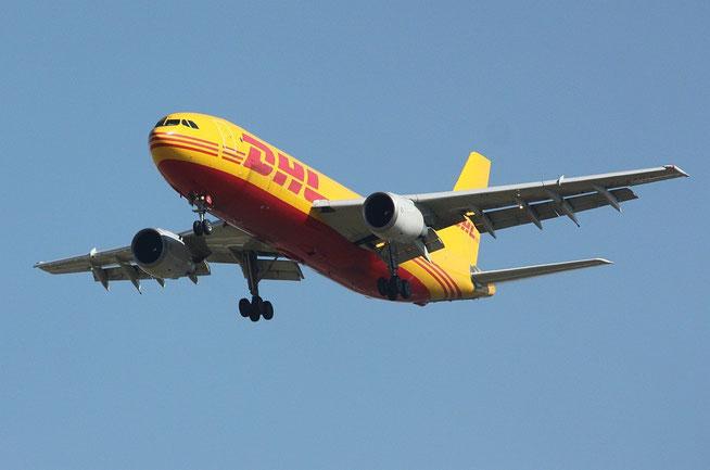 A300 EI-EAD-2