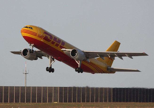 A300 EI-OZH-2