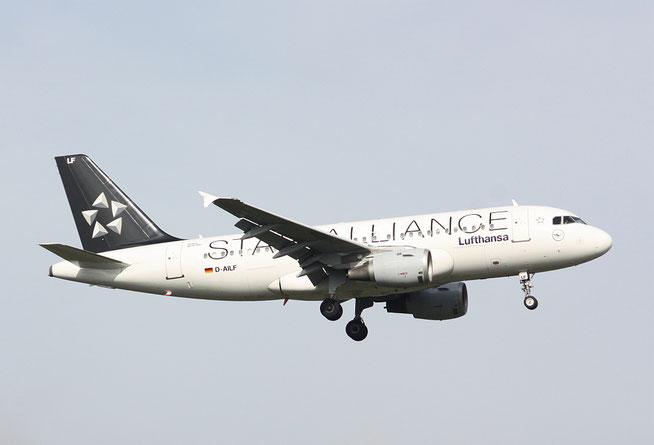 A319 D-AILF-1