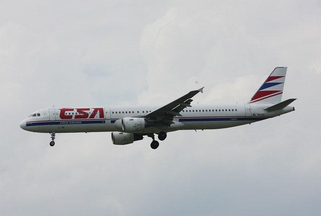 A321 OK-CEC-1