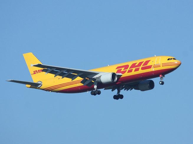 A300 D-AEAH-1