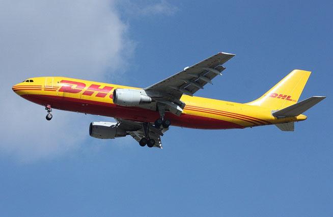 A300 EI-EAD-3