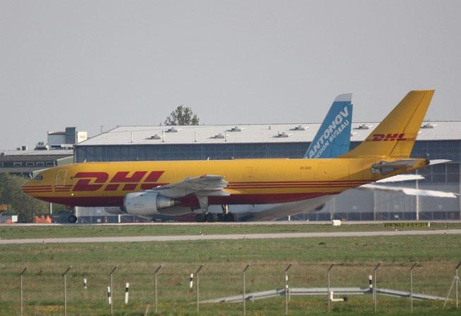 A300 EI-OZC-2