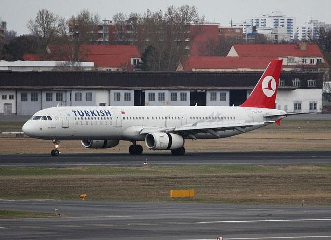 A321 TC-JRD-1