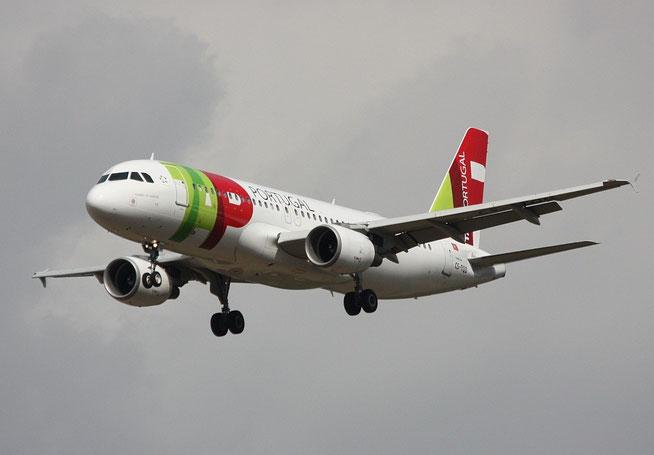 A320 CS-TQD-1