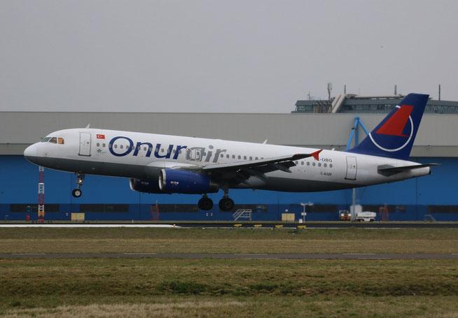 A320 TC-OBG-1