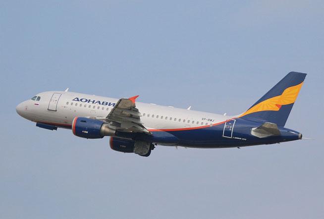 A319 VP-BWJ-2