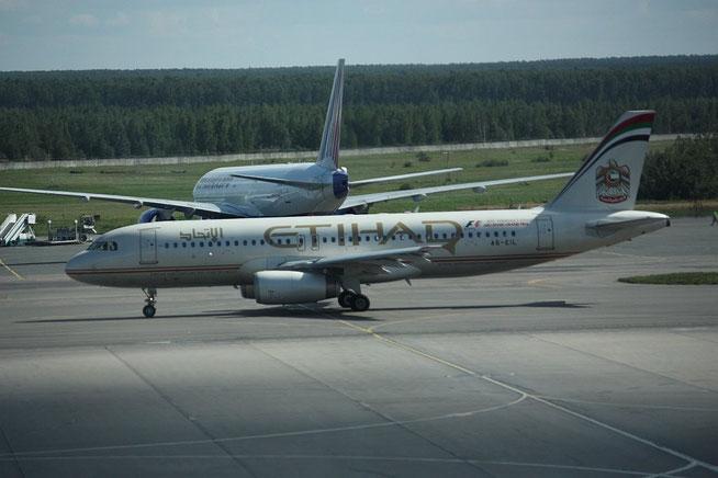 A320 A6-EIL-1