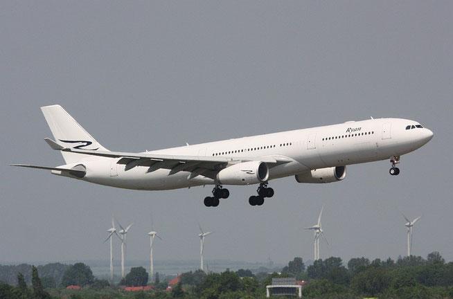 A330 N771RD-1