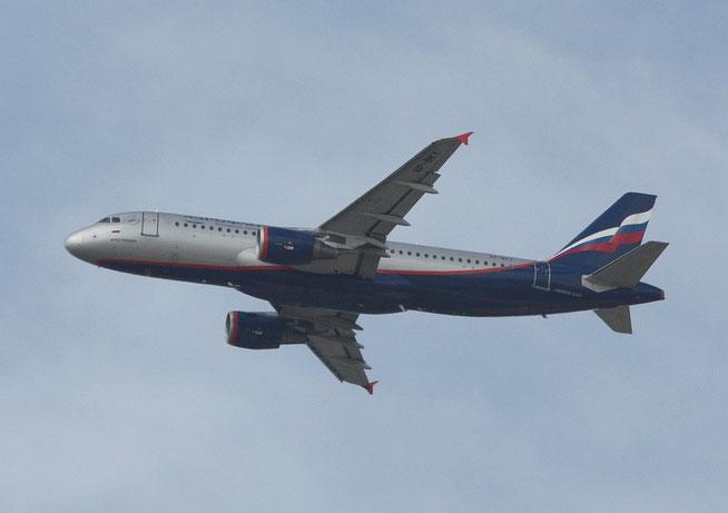 A320 VP-BKY-1