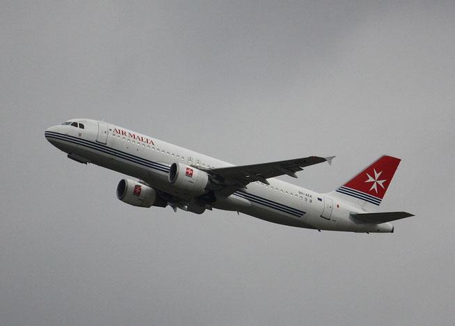 A320 9H-AEK-2