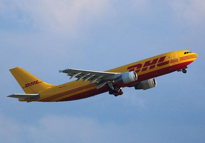 A300 D-AEAN-3