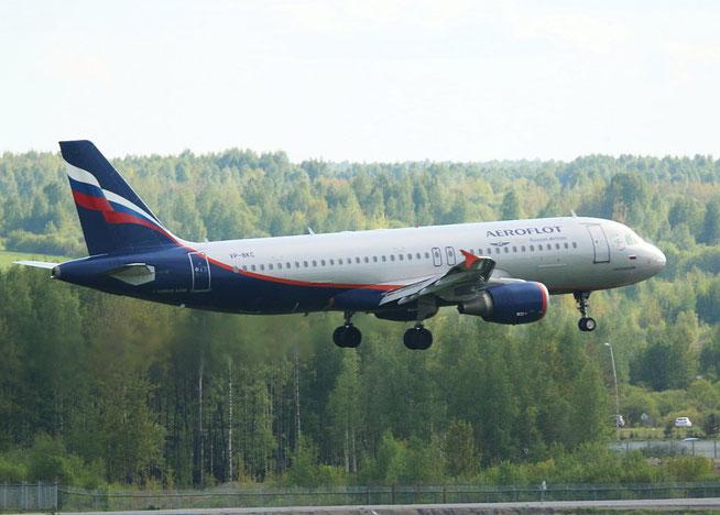 A320 VP-BKC-1