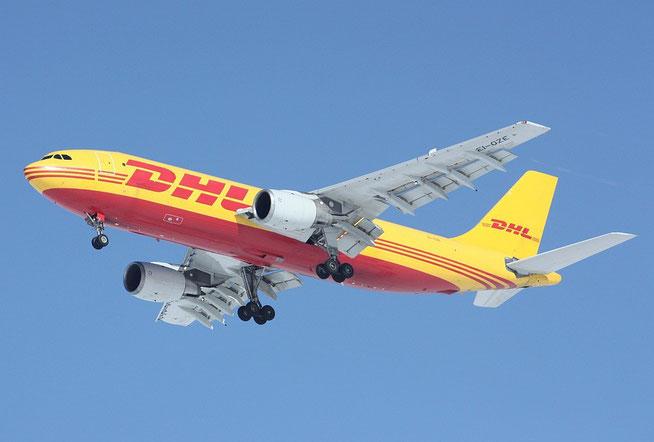 A300 EI-OZE-1