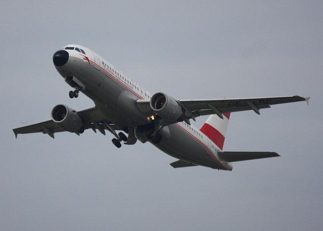 A320 OE-LBP-2