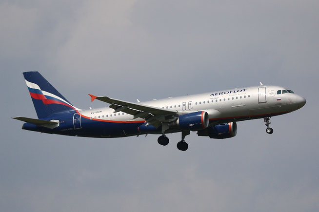 A320 VQ-BCM-1