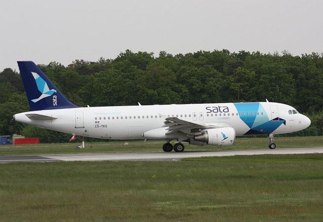 A320 CS-TKO-2