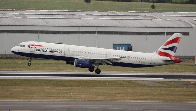 A321 G-EUXC-1