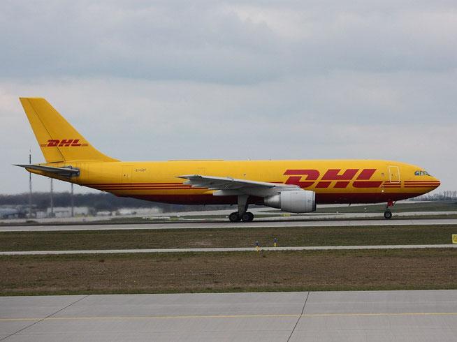 A300 EI-OZF-2
