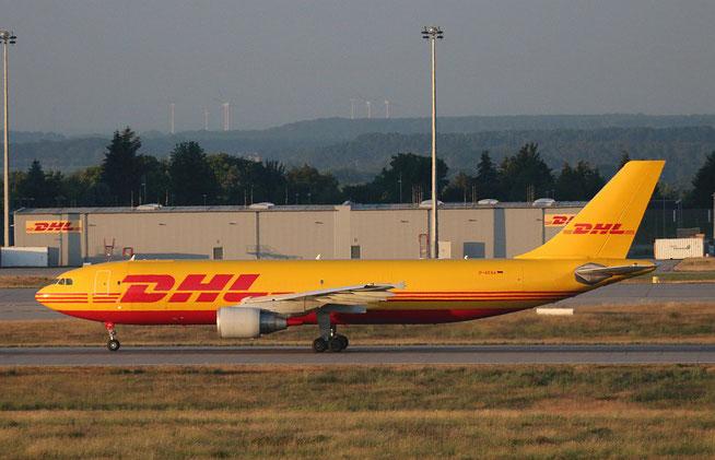 "A 300-622R/F "" D-AEAA "" EAT Leipzig -2"
