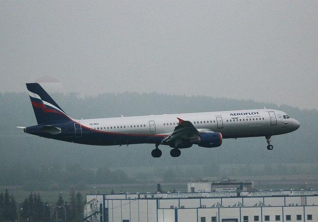 A321 VQ-BEA-1