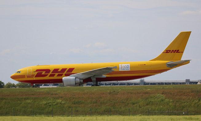 A300 D-AEAR-3