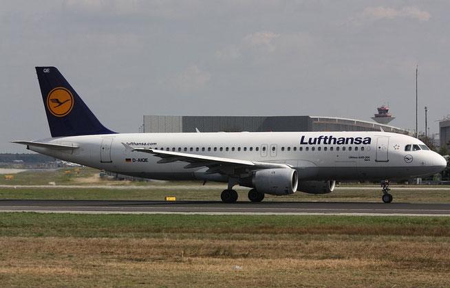 A320 D-AIQE-1